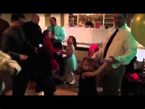 Father Daughter Dance-Uptown Funk- Bruno Mars - YouTube