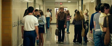 My Friend Dahmer movie review - An upsetting speculation