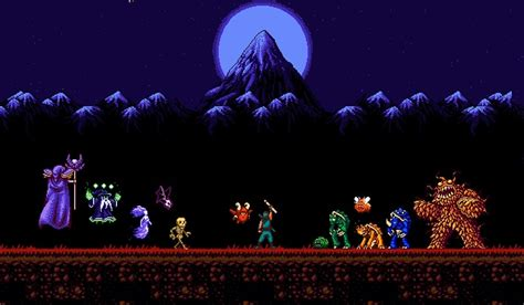 The Messenger: Epic Metroidvania Lets You Ninja from 8 to