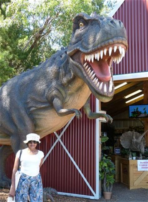 Dinosaur World (Somerville) - 2020 All You Need to Know