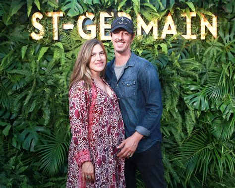Eric Balfour Is a Dad! 24 Alum Welcomes Son Oliver Lion