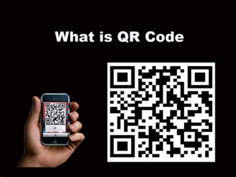 Inverted QR code is not scannable · Issue #1 · bennyguitar