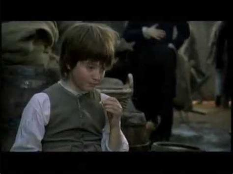 David Copperfield / You Are Loved - YouTube