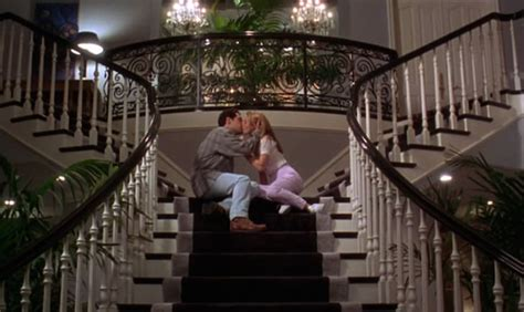 The Real Values of 15 Movie Homes | Mental Floss