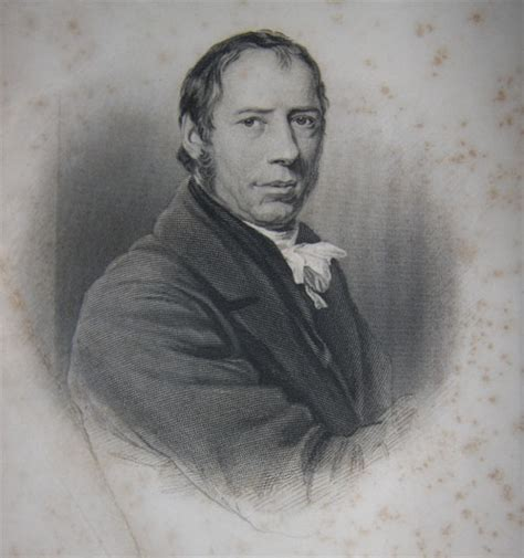 Richard Trevithick - Graces Guide