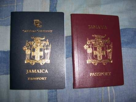 What happens to the visa after my passport expires?