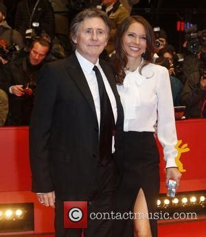 Gabriel Byrne Pictures | Photo Gallery | Contactmusic