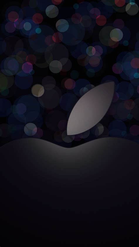 More September 7 Apple media event wallpapers