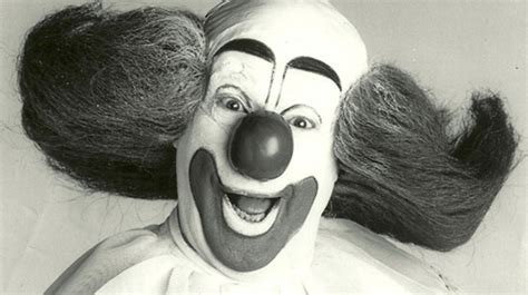 Why Chicago will always love the man who brought Bozo to life