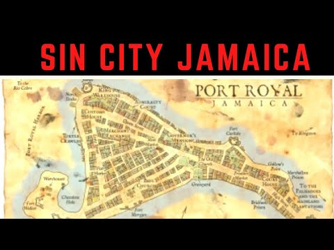Vintage: Everyday Life in Jamaica (1890s) | MONOVISIONS