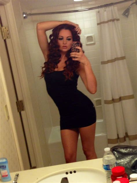 Maria Kanellis New Leaked and TheFappening (85 Photos) | #